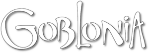 Title: Goblonia